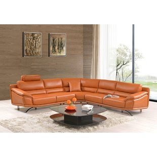 Online Shopping Top Rated Durant Stacey Sectional Reclining