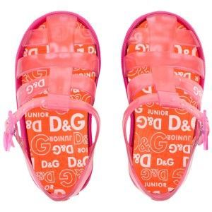Jelly sandals, Jelly shoes