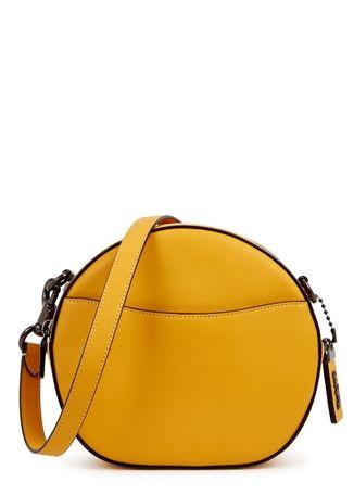 a5cd1537 New In - Women's Designer Fashion - Harvey Nichols | new | Designing ...