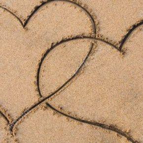 Simpatia Do Pe Esquerdo Infalivel Magia De Amor Amor Frases