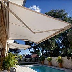 Best Prices Deals Reviews November 2020 Patio Shade Awning Shade Patio Sun Shades
