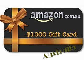 Amazon 1000 Gift Card Bing Images Gift Card Specials Gift Card Win Gift Card