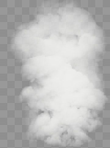 Smoke Cartoon Creative Smoke Brush Smoke Brush Smoke Brush White Smoke Brush Fume Brush Png And Vector With Transparent Background For Free Download Brush Background Smoke Vector Banner Background Images