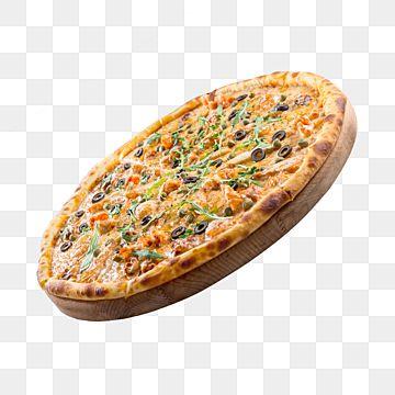 Pao Achatado De Pizza Francesa Com Legumes No Pao Clipart De Alimentos Pao Frances Com Calabresa Prato Imagem Png E Psd Para Download Gratuito In 2021 Food Clipart American Fast Food