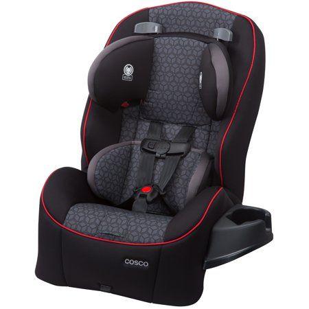 Elite 3 In 1 Convertible Car Seat