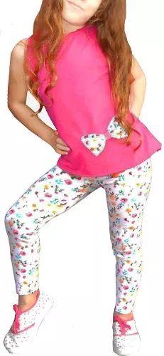 41e2c6c43 Encuentra Blusas Short Conjuntos De Nina Leggins Tallas 2 4 6 8 - Ropa,  Zapatos y Accesorios en Mercado Libre Venezuela. Descubre la mejor forma de  comprar ...