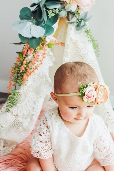 5b95ae08aaa 17 Best Tenley Jane 6 Month photos images in 2019