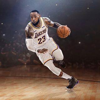 Lebron James Lebron King James Instagram Photos And Videos In 2020 Lebron James Lebron Los Angeles Lakers