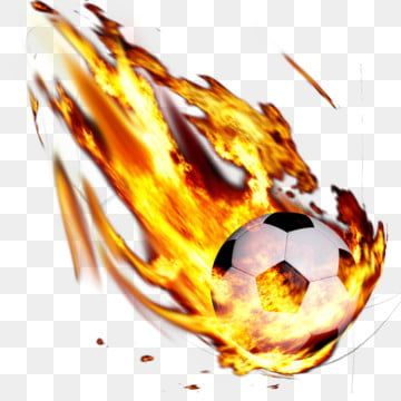 Speed Fire Ball Fire Ball Fire Ball Png Transparent Clipart Image And Psd File For Free Download Graphic Design Fire Vector Watercolor Splash