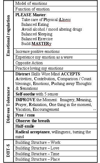 Dbt Pocket Diary Card I Have This In My Wallet So That I See It Often And Always Have It Close By No Mat Dbt Therapy Dialectical Behavior Therapy Dbt Skills Radical acceptance worksheet pdf