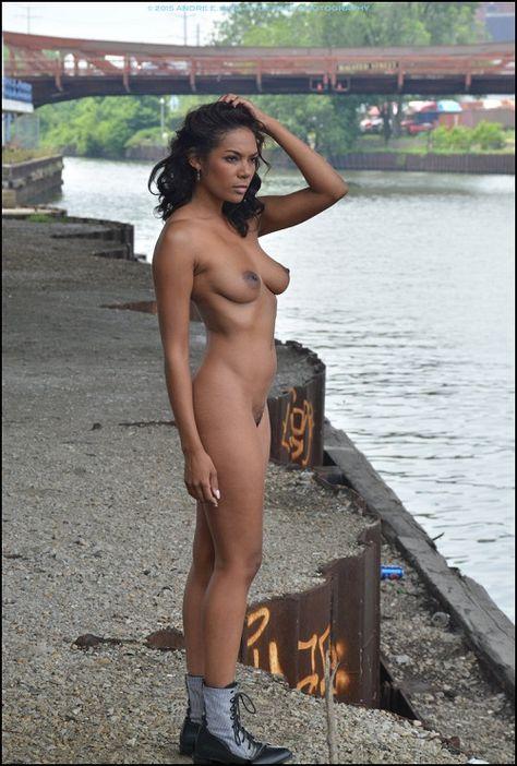 nakedc meisjes gratis porno Ebony spuiters