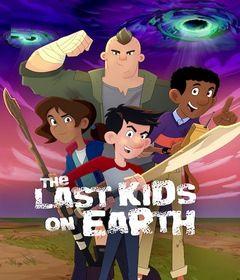 Pin By الافلام الاجنبي وهندي والعربي On أفلام كرتون و الانمي جديد والقديمه مشاهده وتحميل Movies Earth Seasons Netflix Anime Netflix Movies