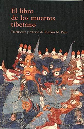 El Libro De Los Muertos Tibetano Icaro Libros Libro De Los Muertos Lista De Libros Mas Vendidos Libros
