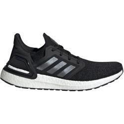 Adidas Ultraboost 20 Laufschuh Herren Schwarz Adidas In 2020 Schwarze Laufschuhe Adidas Manner Schuhe Damen