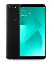 Oppo A83   Mobiles Updates in 2019   Smartphone price