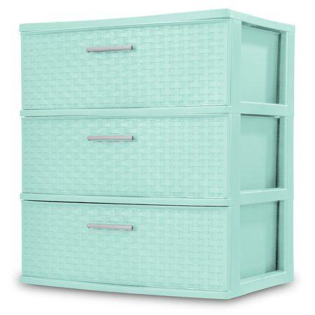 Home Storage Plastic Storage Plastic Box Storage