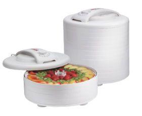 Food dehydrator instructions: best food dehydrators, using.