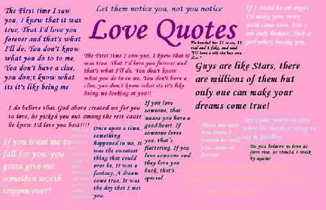 Many love quotes :) | Beautiful Quotes | Pinterest | Tagalog ...