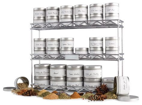Dean And Deluca Spice Rack Custom Dean And Delucapain Au Chocolat  Dank  Pinterest  Pain Au Decorating Design