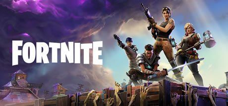 You And Your Team Against 100 Other Players Get Into Battle Bus And Start A Battle Of The Lifetime Play Unblocked Fort In 2020 Fortnite Battle Royale Game Epic Games