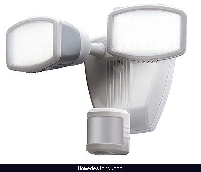Battery operated outdoor motion sensor flood light http battery operated outdoor motion sensor flood light httpafshowcaseprop pinterest mozeypictures Gallery