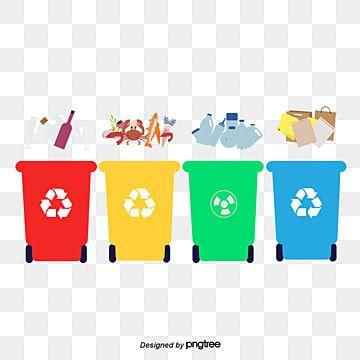 Clipart Trash Can Can Clipart Trash Trash Can