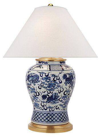 Foo Dog Table Lamp 1 210 00 1 319 00 Table Lamp Dog Table