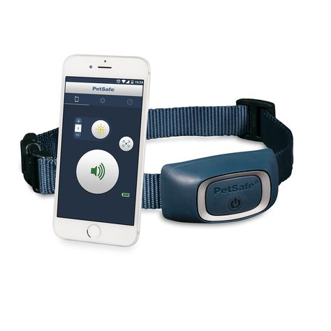 Petsafe Smart Dog Bluetooth Training Collar To View Further