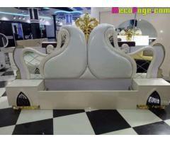 Meuble Batna En 2020 Meuble Maison Meuble Mobilier De Salon