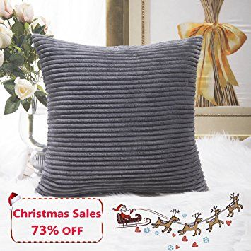 Astounding Image Result For 26 X 26 Couch Pillow Cover Gray Home Inzonedesignstudio Interior Chair Design Inzonedesignstudiocom