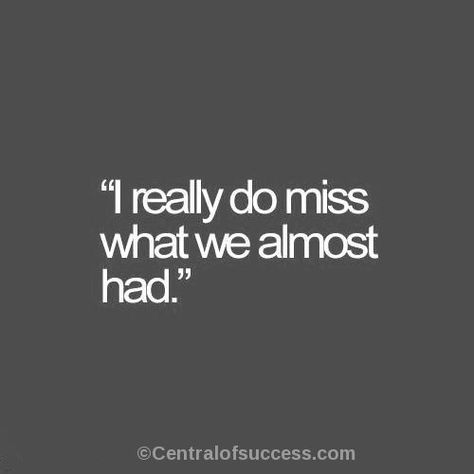 Top 30+ Quotes about moving on