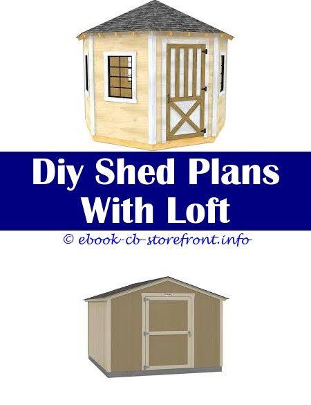 Top Tips Shed Plans 6x5 Shed Plans 6x5 Vastu Plan For Cattle Shed Garden Shed Plans Uk Free Barn Shed Plans 10x16