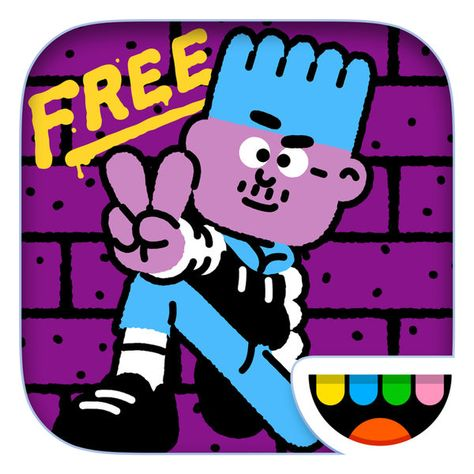 Download Ipa Apk Of Toca Dance Free For Free Http Ipapkfree Download 9538 Dance App Free Educational Apps Kids App