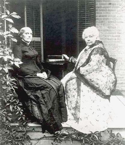 Top quotes by Elizabeth Cady Stanton-https://s-media-cache-ak0.pinimg.com/474x/35/8e/9d/358e9da7ee09b5a65a4b7b07d4f6e83e.jpg