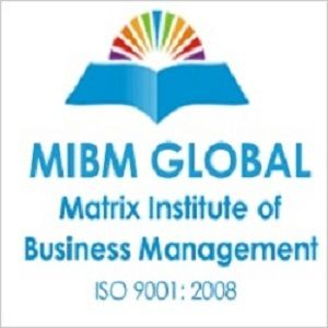 Mba Admissions 2019 How Worthy An Mba Program Is Importance Of Time Management Time Management Management Information Systems