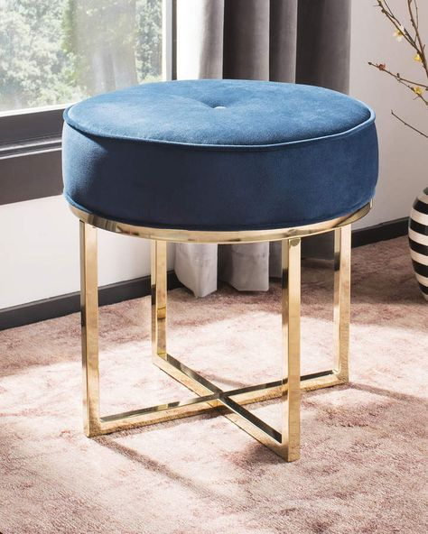 23 Accent Seating Ideas In 2021 Accent Seating Vanity Stool Seating