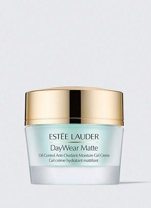 estee lauder moisturizer ingredients