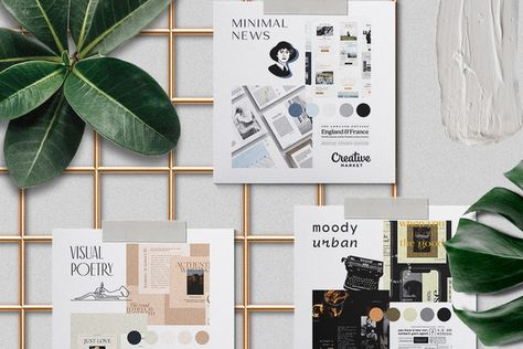 Design Articles, Inspiration and Ideas | Page 4
