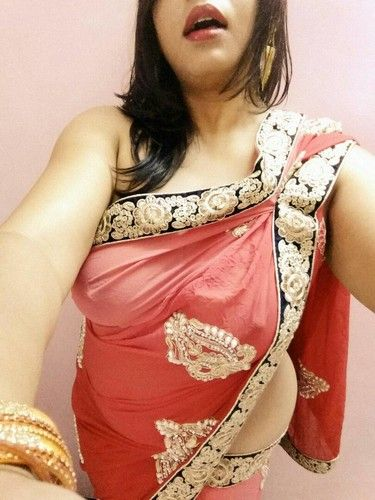 nude-bengali-boudi-porn-gifs-hardcore-yuri
