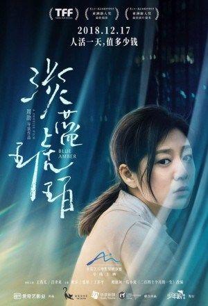 Pin by dramacooll com on daebak drama in 2019 | Blue amber