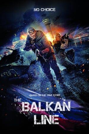 Balkan Line 2019 Di 2020 Bioskop Film Film Baru