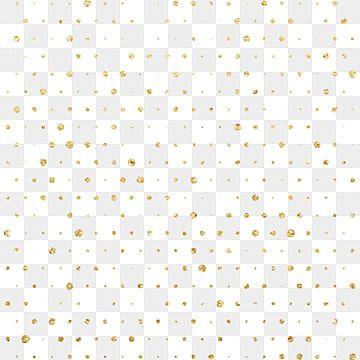 Golden Shiny Polka Dot Decoration Golden Luster Dot Png Transparent Clipart Image And Psd File For Free Download Polka Dot Decor Dots Wallpaper Background Design
