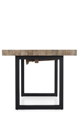 Brooklyn Extending Dining Table Extendable Dining Table Dining