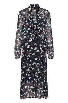 8b89a1a0304e Kjoler  køb din nye kjole online hos Companys og få fri fragt nu