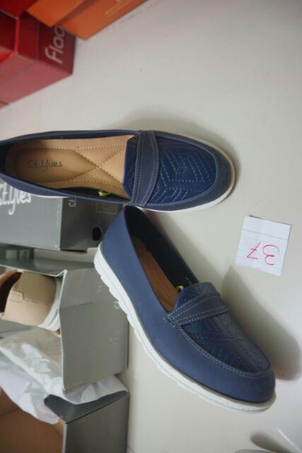 Sepatu Pria Sneakers Original Sepatu Pria Sneakers Cmb Sepatu