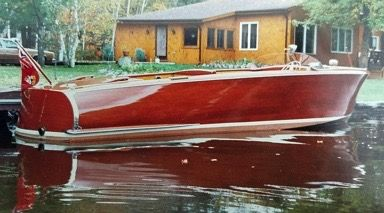 Pin On Shepherd Boats