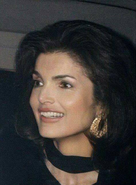 Check Out Www Thestylebouquet Com Jackiekennedy Jackie Kennedy Style Jackie Kennedy Jacqueline Kennedy Onassis