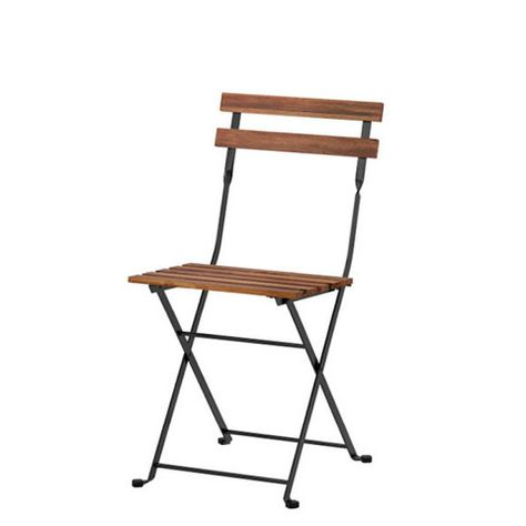 Rent Tables And Chairs Nj Farmhouse 300 Of These Iron Garden For Indoor Or Outdoor Events In New York Jersey Connecticut Furniturerental Specialtyrentals