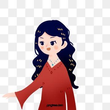 Black Long Hair Women Shopping Black Long Hair Female Png Transparent Clipart Image And Psd File For Free Download Long Hair Styles Long Black Hair Long Hair Women