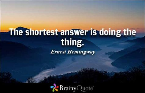 Top quotes by Ernest Hemingway-https://s-media-cache-ak0.pinimg.com/474x/35/99/1f/35991f17a392c71d21e2d74efc34cd0d.jpg